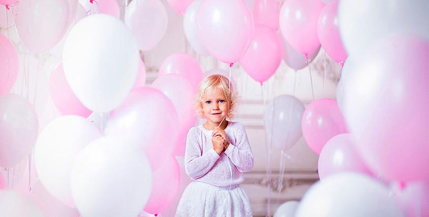 """Лучший подарок для хорошего настроения! Композиции и букеты из шаров от 200 рублей от студии праздника """"Воздушное настроение"""""""