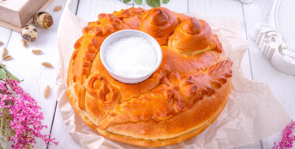 Меню пирогов, сладостей итортоввкафе «Людмила»
