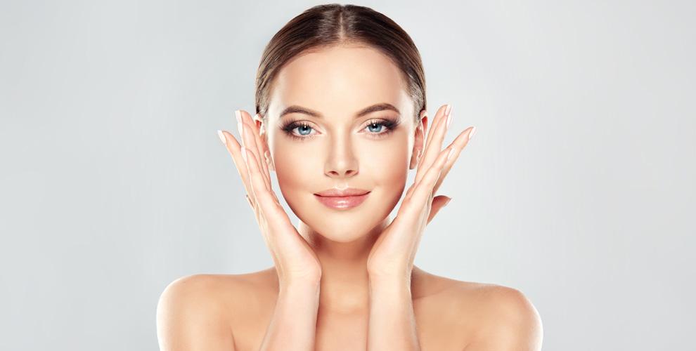 Кабинет косметологии Анастасии: мезотерапия, биоревитализация, увеличение губ, пилинг
