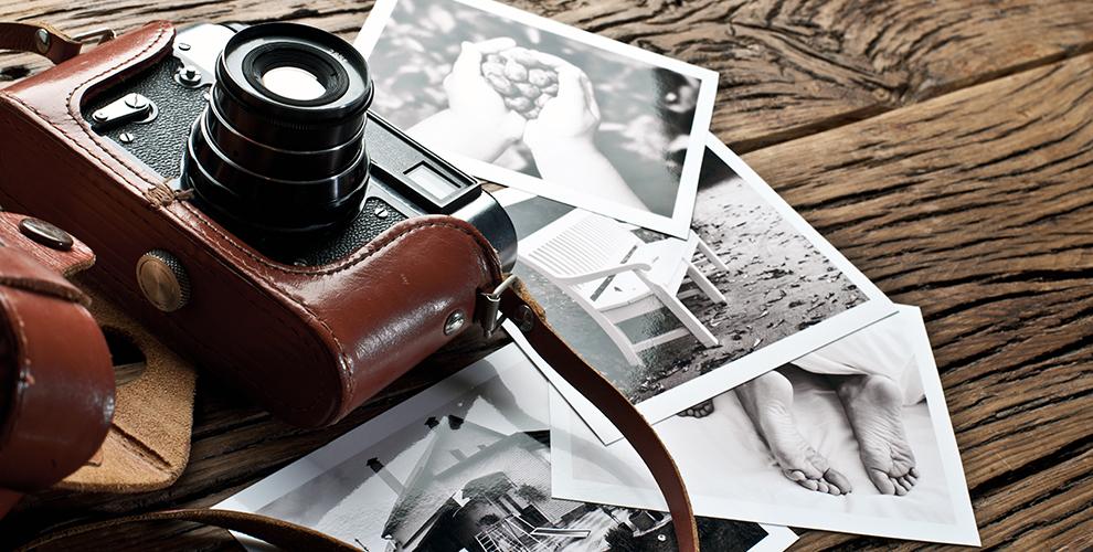 Virinka: изготовление фотоподушки с пайетками, фотокниги, футболки, печать фотографий