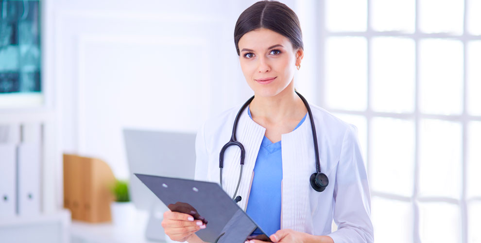 «ИЛОМЕД»: ВЛОК, обследования, прием врачей, лазерная эпиляция