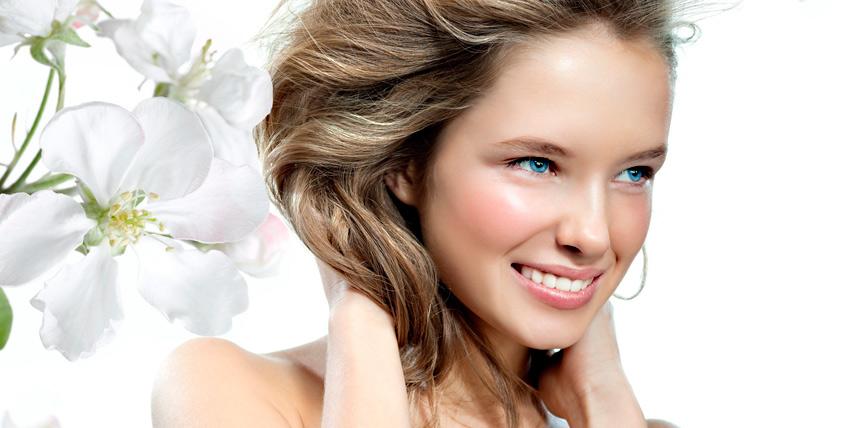 """Инъекции препарата Botox, тредлифтинг и не только в студии красоты """"Свежее Яблоко"""""""