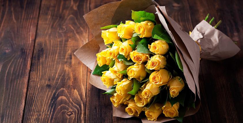 """Порадуйте любимых! Розы, тюльпаны, ирисы, герберы и не только от сети интернет - магазина """"Жасмин"""""""