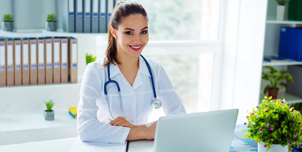 Медицинский центр «А»:флюорография, программа «Будь здоров» иконсультации психиатра