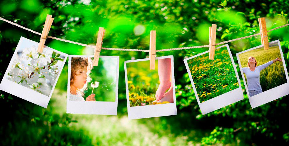 Печать фото, изготовление чехлов, печать на футболках и кружках от компании KAKTYS