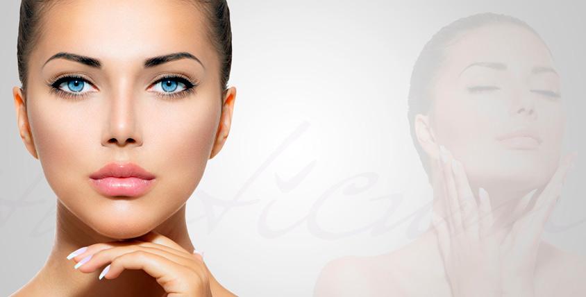 """Мезотерапия, биоревитализация, увеличение объема губ и не только в салоне красоты """"Мандарин"""". Залог вашей красоты!"""