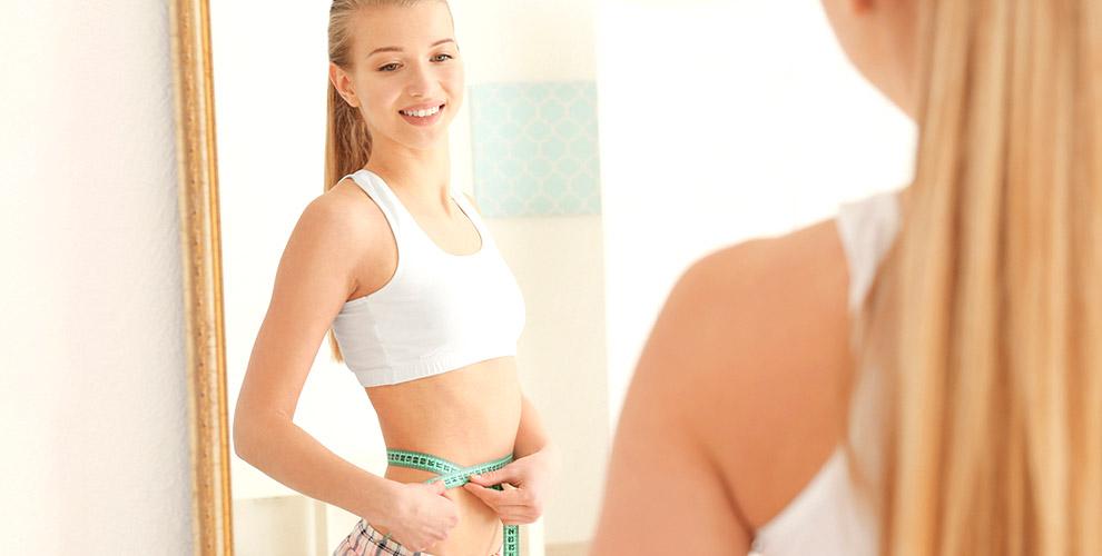 «Клиника по борьбе с лишним весом №1»: криолиполиз, прессотерапия и лазерный липолиз