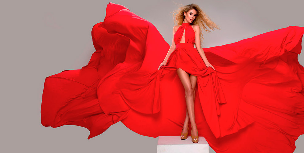 Лазерная диодная эпиляция в салоне красоты «Стиль + мода»