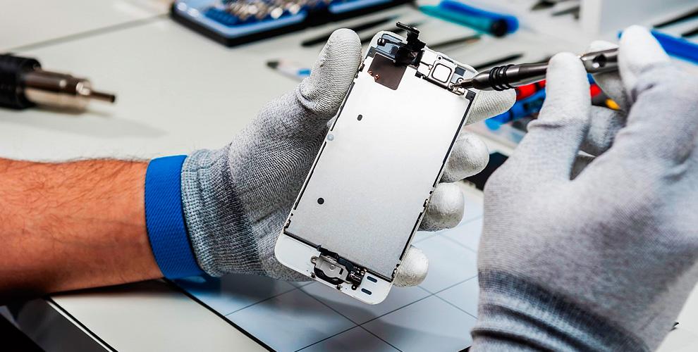 Компания Intellect Service: диагностика ичистка ПК,ноутбука, смартфона илипланшета