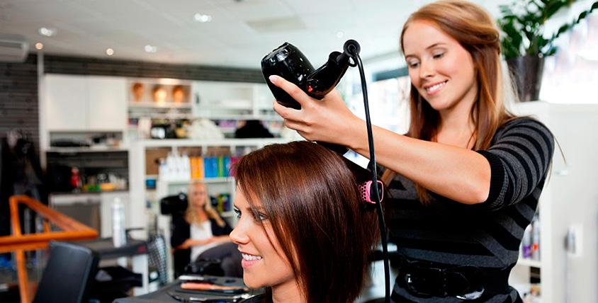 """SPA-педикюр и маникюр, мужская и женская стрижка, окрашивание, ламинирование и полировка волос в салоне красоты """"Настроение"""""""