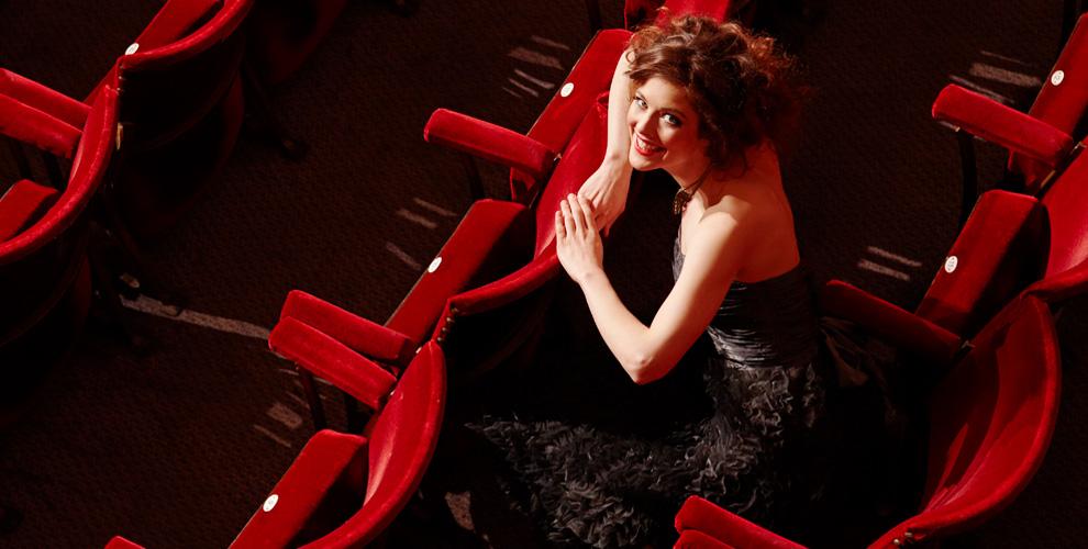Театр «Миллениум» приглашает на спектакли на выбор