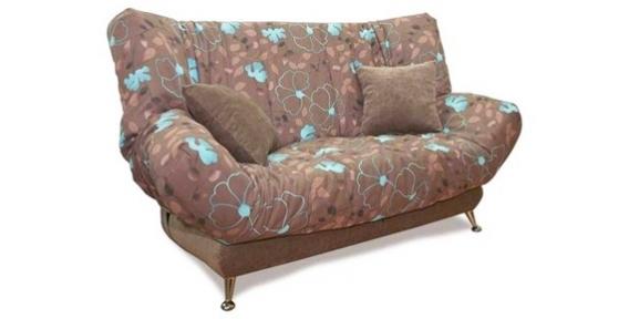 """Настоящее украшение вашего интерьера - стильные диваны и """"Бин-Беги"""" за полцены от фабрики мебели """"Кира-М"""""""