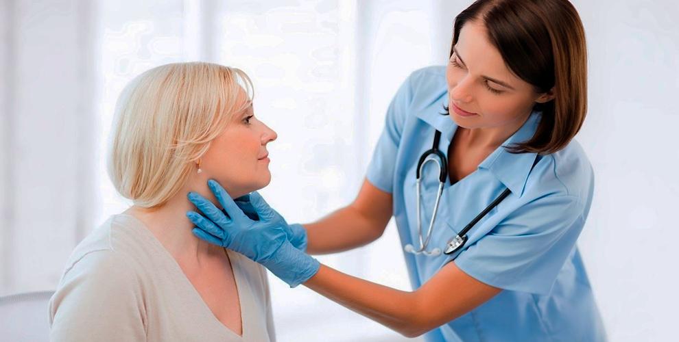 """Гормональное обследование и не только в многопрофильном центре """"Леоклиник"""""""