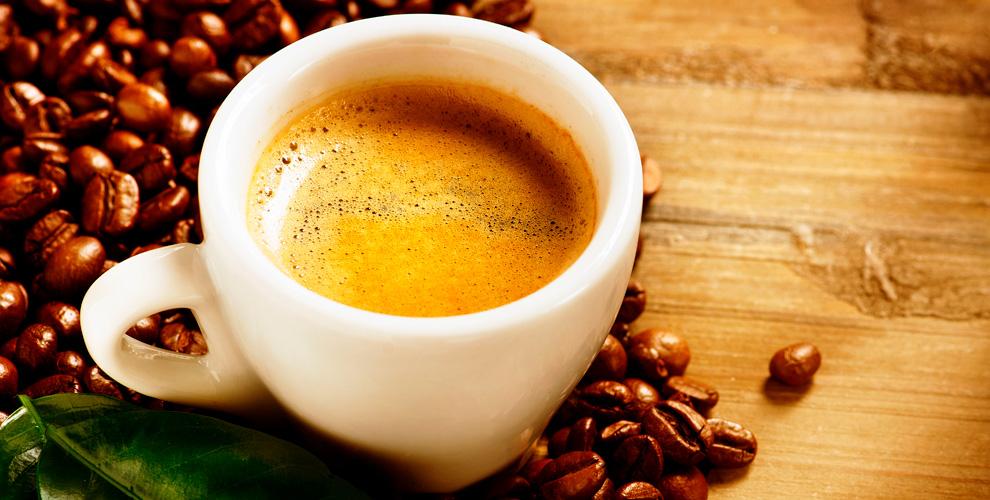 Кофе, какао, горячий шоколад исахлаввкофейне «40умов»