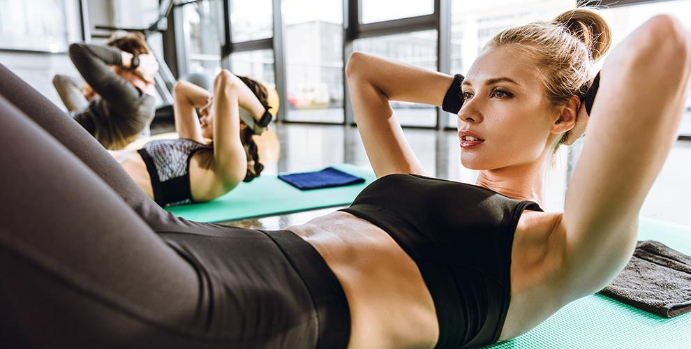 Занятия по танцевальному или фитнес направлению на выбор в студии YOU CAN