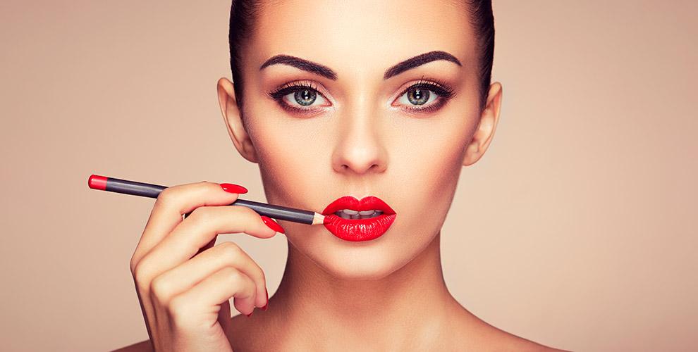 Курсы «Макияж для себя», «Мастер-бровист» и другие в студии красоты Pure Beauty