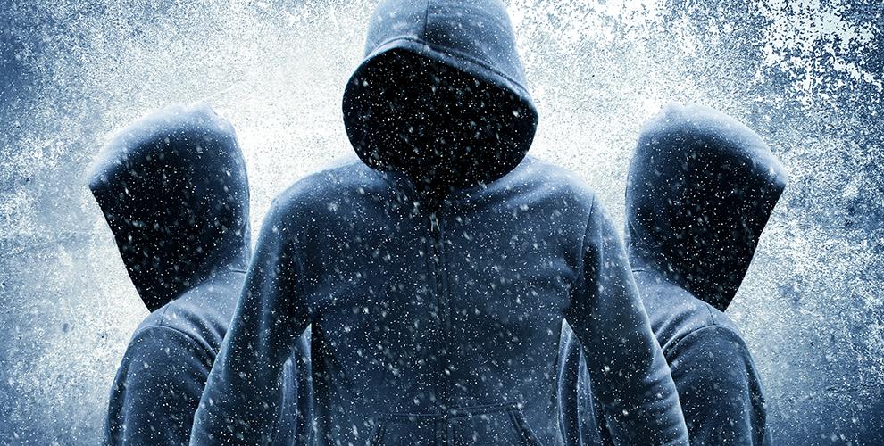 «Х-перимент», «псиХушка» и«Хозяин»- всяквест-трилогия компании «выХод зарамки»