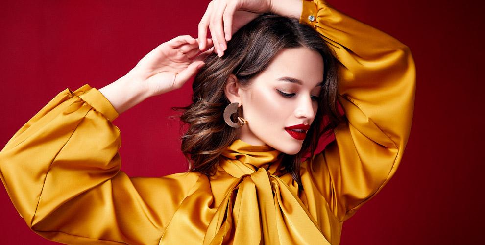 Стрижки, окрашивание, ботокс икератиновое выпрямление волос встудии «Краска»