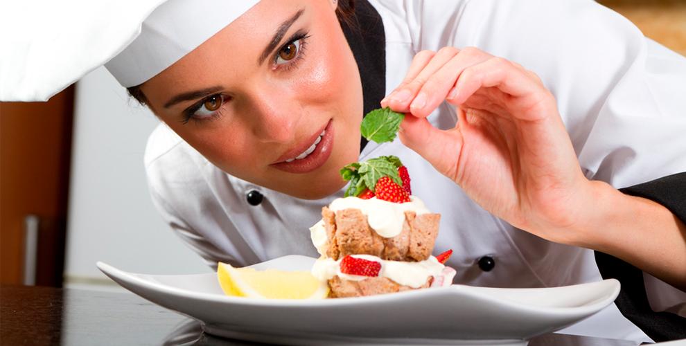 Кулинарные мастер-классы на выбор от студии JamStudia