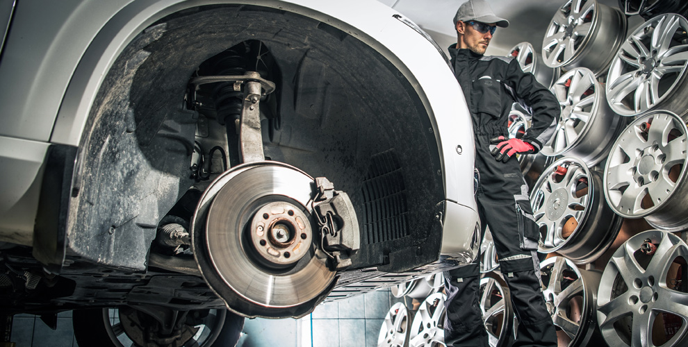 YankeecaR: шиномонтаж, мойка, полировка и химчистка автомобиля