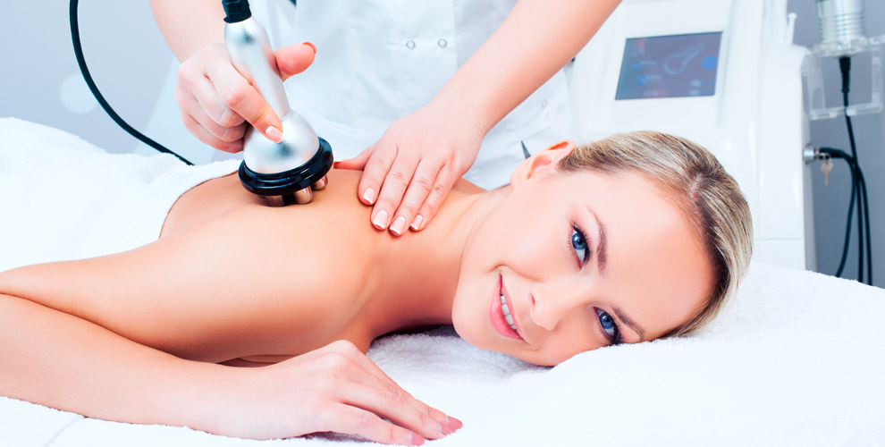 Body Pro:сеансы кавитации, миостимуляции, RF-лифтинга ивакуумно-баночного массажа