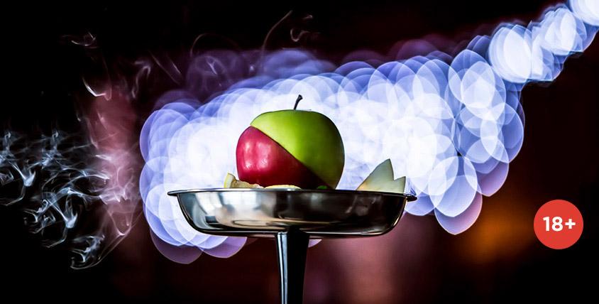 Sk Smoking-Club: все меню закусок, десертов, чая, кофе, шоколада и ароматного дыма