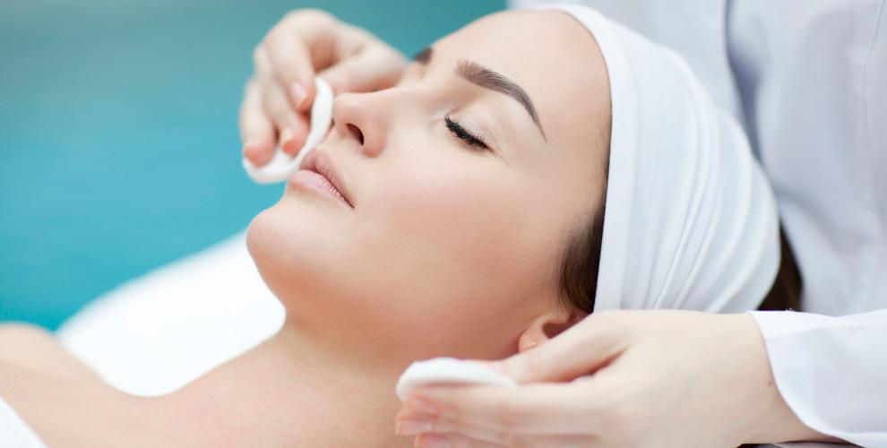 LPG-массаж, биоревитализация, Elos-омоложение в салоне «100лица»