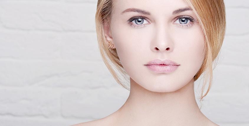 Пилинг на выбор, криотерапия, комбинированная и УЗ-чистка лица от косметолога Натальи Жендаровой. Результат на лицо!