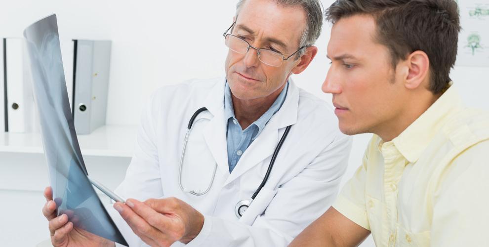Центр «Феникс»: консультация дерматовенеролога, экспресс-обследование, анализы