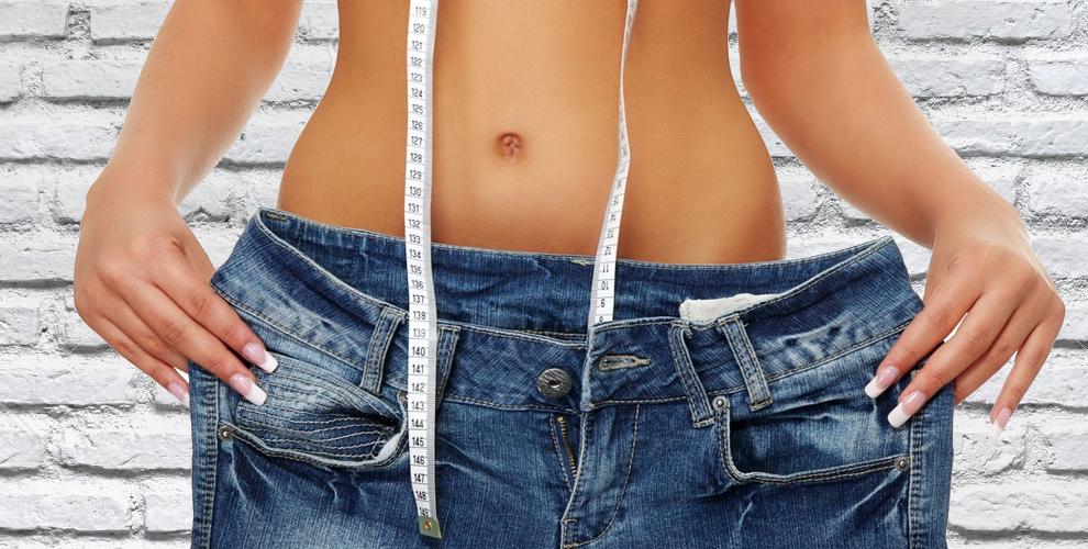 Wellness-студия Slim Club Center: консультация врача-диетолога, программы похудения