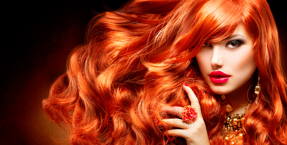 Хюгге-окрашивание, растяжка цвета, кератин CocoChoco иманикюр всалоне «Изабелла»