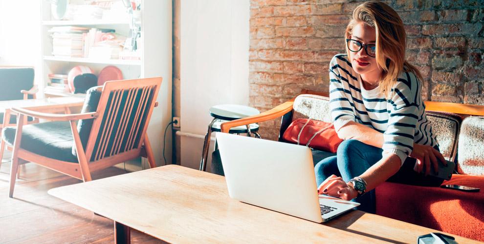 «Безпробелов»: онлайн-занятия поанглийскому языку