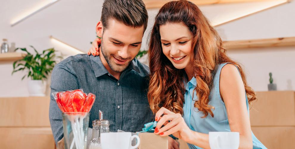 Поиск и подбор партнера для серьезных отношений в брачном агентстве Love Story