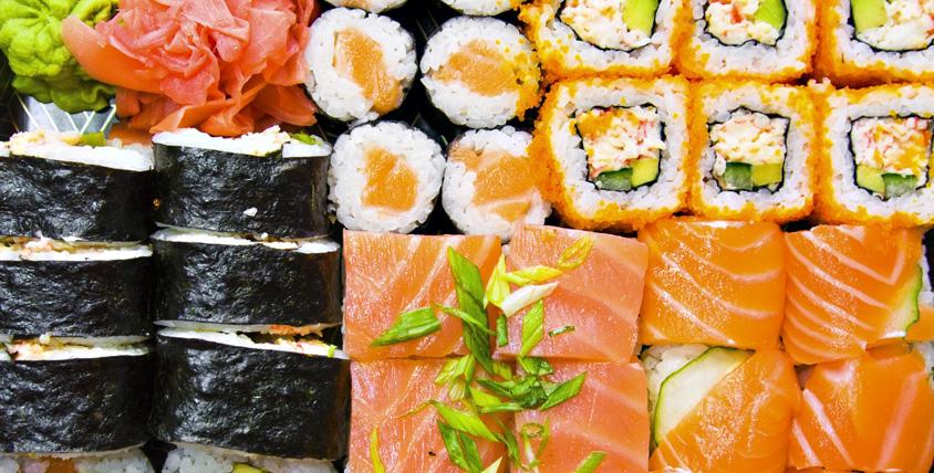Какой вкус у Италии и Японии? Все секреты любимой кухни за полцены откроет сеть ресторанов Bella Italia