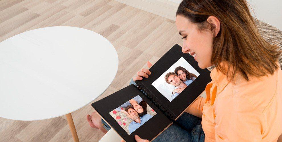 Создание фотокниги ифотопостера откомпании Savorybooks