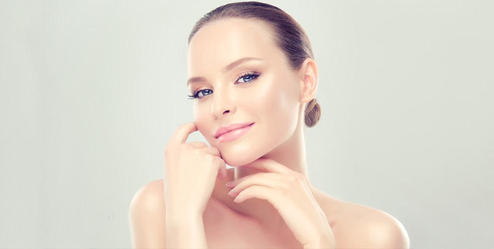 Центр Beauty Laboratory: массаж, тредлифтинг, ботокс, инъекционная биоревитализация