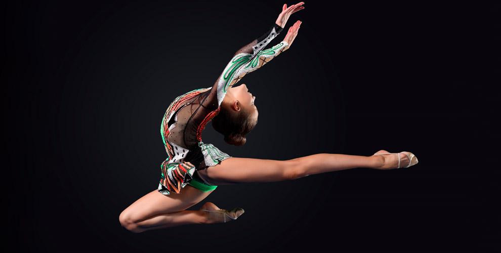 СК«Созвездие»: занятия художественной гимнастикой илихореографией