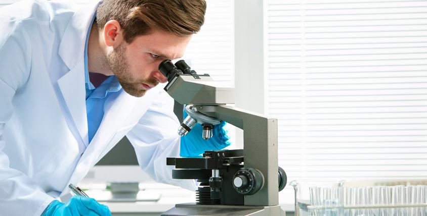 """Медицинский центр """"Альфа технологии"""" - с заботой о вашем здоровье! Все лабораторные исследования за полцены"""