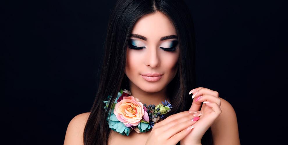 Studio77eyelashes: наращивание ресниц, оформление бровей иперманентный макияж