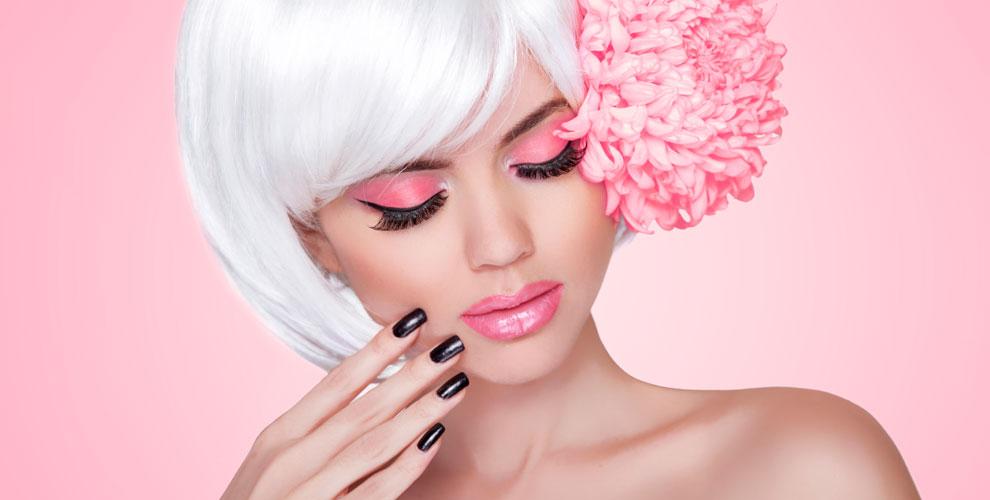 Лазерная эпиляция, стрижки, окрашивание волос иманикюр всалоне Inlove Beauty