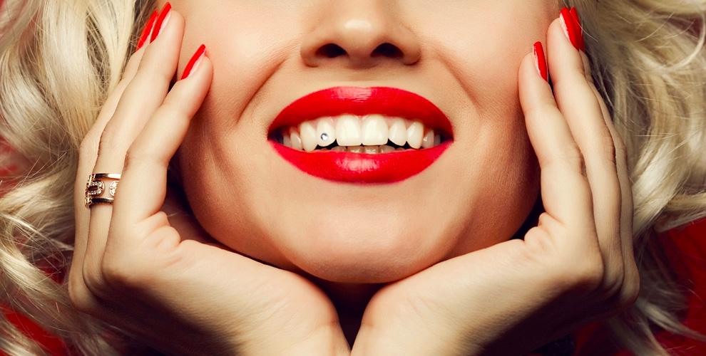 Установка скайса, лечение зубов и гигиена полости рта в клинике «Хороший стоматолог»