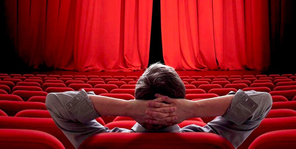 Новосибирский музыкальный театр приглашает наоперетту имюзиклы