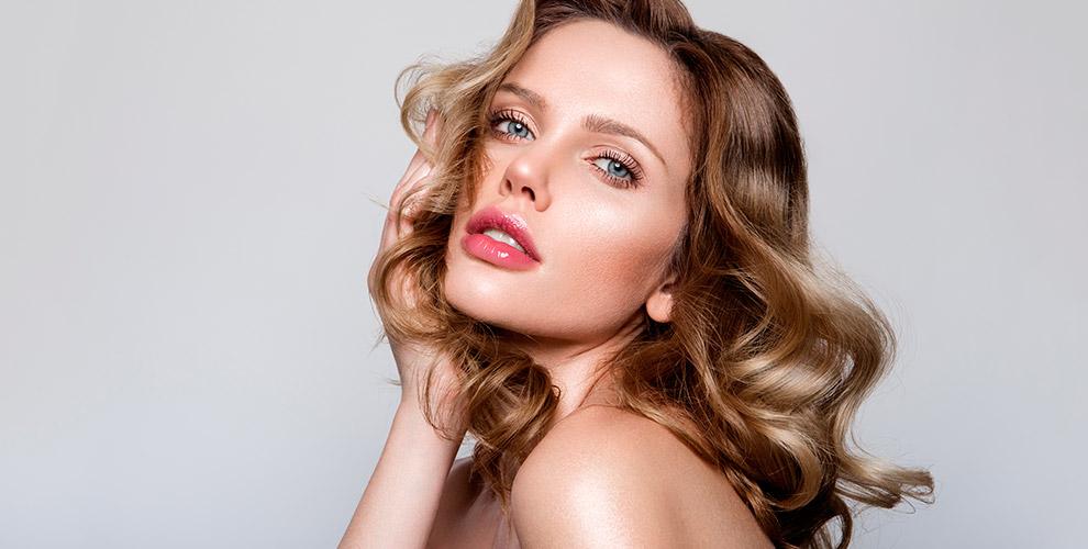 Косметология лица, перманентный макияж и шугаринг в кабинете красоты Натальи Пановой