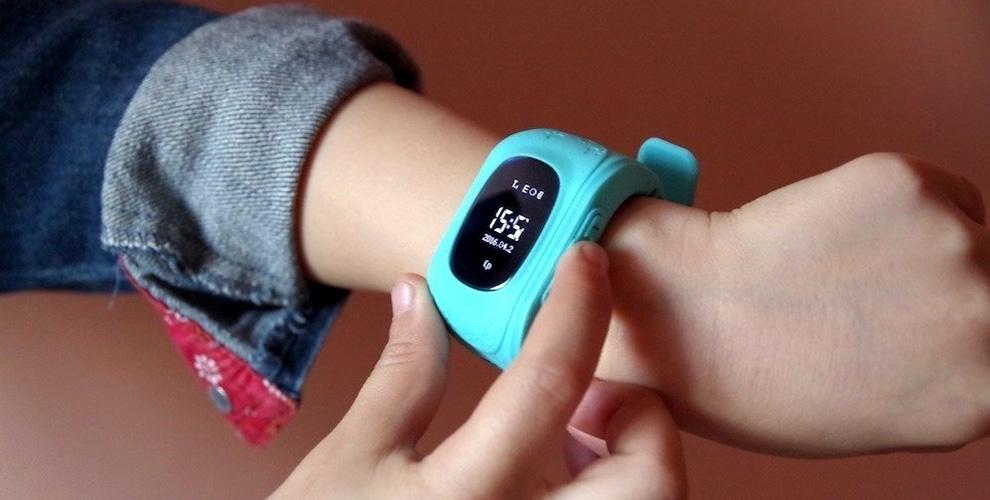 Фитнес-браслет, детские игрушки и умные часы от интернет-магазина «Покупкапроста»
