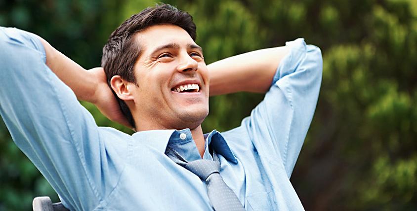 """Обследование мужчин любого возраста, УЗИ и ПЦР-исследования в клинике """"Виталь"""". Позаботьтесь о своем здоровье!"""