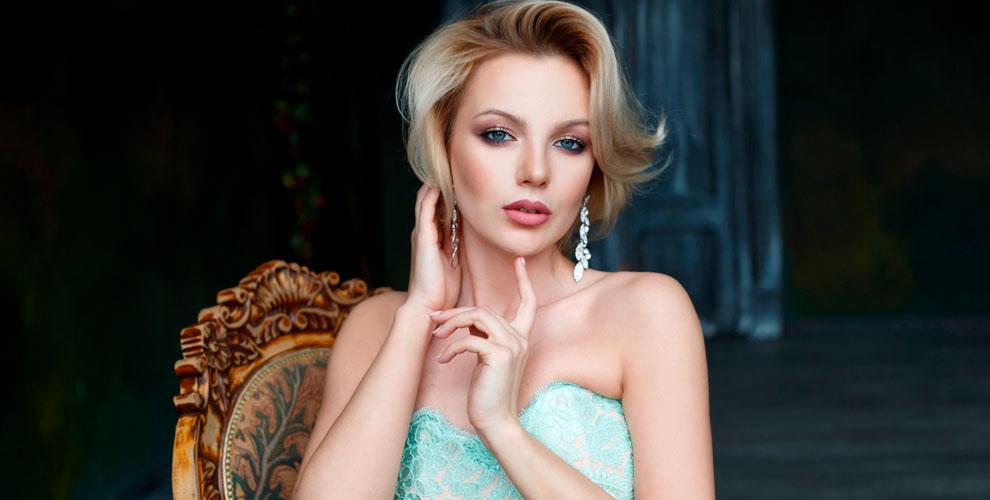 Косметология, элос-процедуры, шугаринг, маникюр, массаж встудии Кристины Безменовой