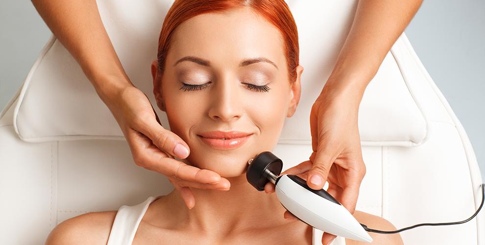 Косметологические услуги длялица имассаж вSPA-салоне «Мирмассажа»