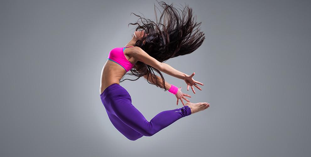 Studio Esperanza: занятия йогой и танцами по направлению на выбор