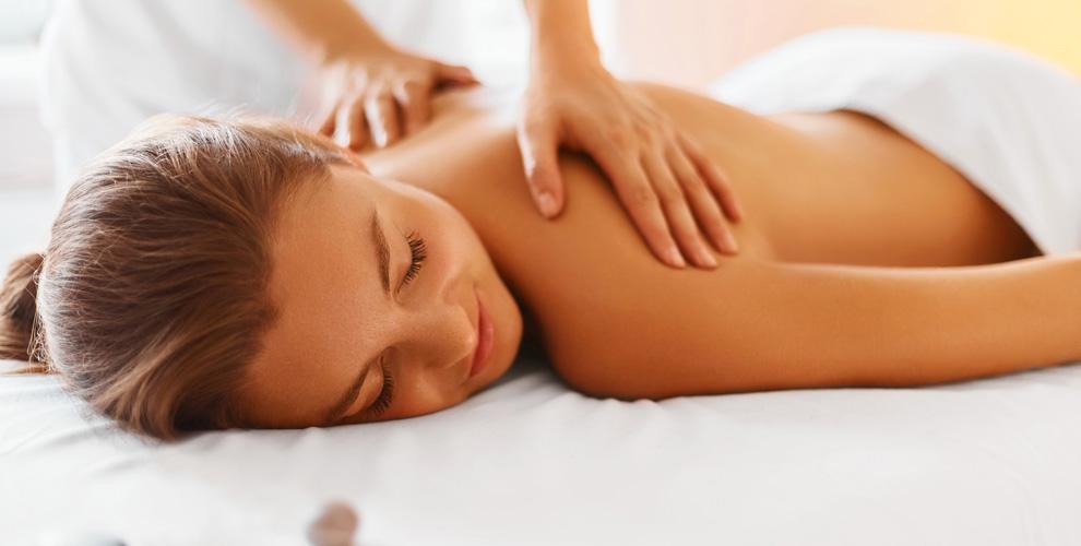 «Вашмассажист»: классический, антицеллюлитный, лимфодренажный ивакуумный массажи