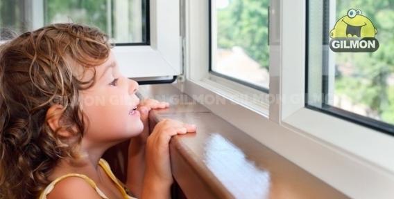 Алюминиевое и пвх остекление балкона-лоджии от компании т....